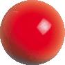 Kugel-rot_2 frei